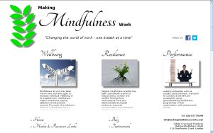 www.makingmindfulnesswork.co.uk
